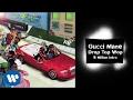 Gucci Mane - 5 Million Intro prod. Metro Boomin [Audio]