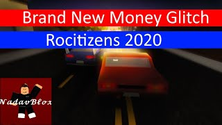 Money Hack On Roblox Rocitizens Playtube Pk Ultimate Video Sharing Website