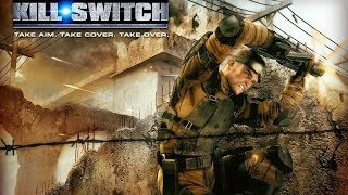 Kill Switch Walkthrough Gameplay