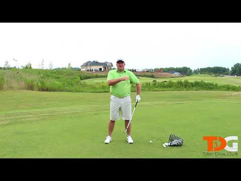 How to Master the 70 Yard Pitch - Golf Tips in 90 Seconds or Less
