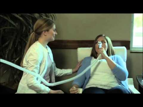 How to Test Resting Metabolic Rate | KORR Medical Technologies