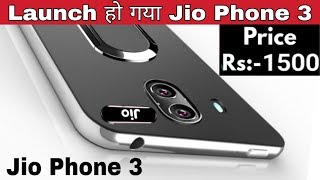 Install iOS 11 in Redmi Note 4 | Best iOS look ever | NO ROOT
