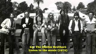 150 ultimate classic rock songs (late 60