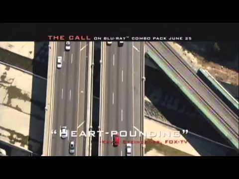 The Call - TV Spot