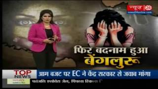 Om Puri's Death suspense | Heart-attack, or murder