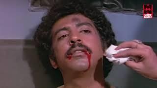 ഇത് ഒന്നും ഒരു പാപമല്ല രാവുണ്ണി Malayalam Full Movie #latestmalayalammovie #nonstopcomedy