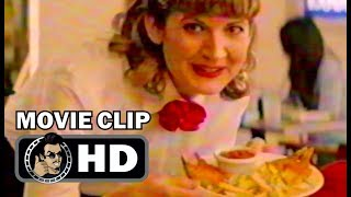 GREAT CHOICE Movie Clip - Red Lobster (2017) TIFF Short Film Horror Comedy Movie HD