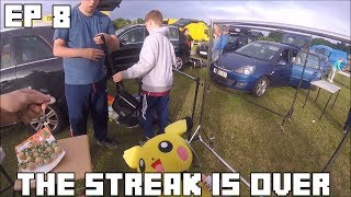 LIVE Car Boot Hunt Episode 8. Blu Ray, Pokemon, PS2 Games, Pogs