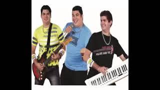 2013 HUANNA DA CD BAIXAR TRIO VERAO