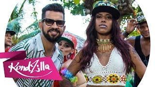 Dennis feat. MC Britney - Quando Ele Pede (KondZilla)