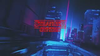 Dark 80 S Synthwave Mix Vol 1 Stranger Synths