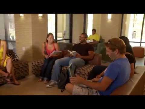 DormLife at Texas A&M University-Kingsville