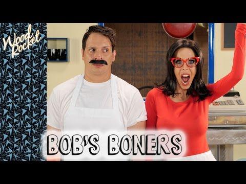Xxx Mp4 Bob 39 S Burgers Porn Parody Bob 39 S Boners Trailer 3gp Sex