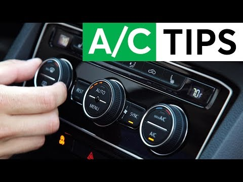 How to Cool Your Car Like a Pro   Consumer Reports