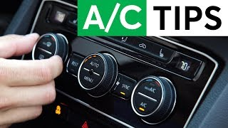 How to Cool Your Car Like a Pro | Consumer Reports