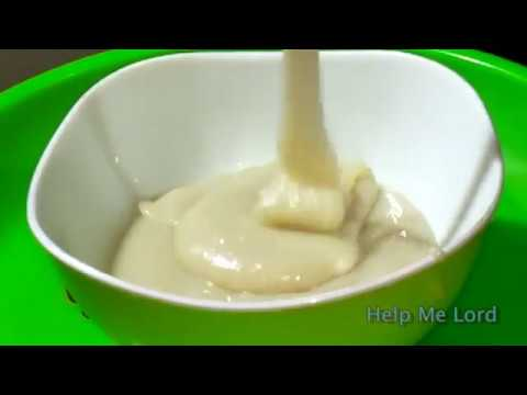 Homemade Milkmaid/Condensed Milk easy Recipe/How to make Condensed Milk at home