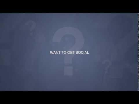 Social media en marketing - Voor goede Social media backlinks