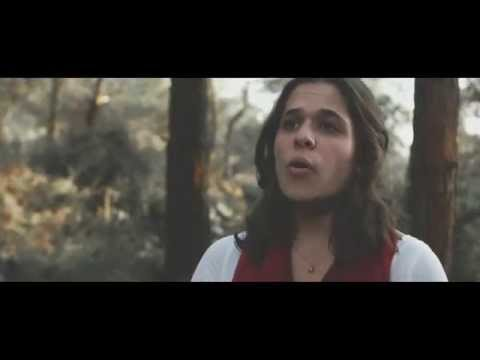 Postcards   Where The Wild Ones   Official Video
