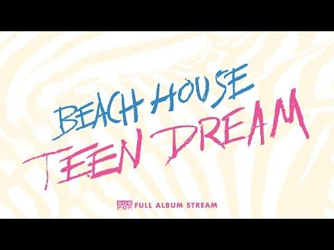 Xxx Mp4 Beach House Teen Dream FULL ALBUM STREAM 3gp Sex