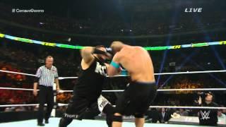 WWE IS FAKE - 10