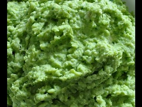 HOW TO PREPARE PEA AND BEAN HUMMUS- ENERGY FOOD,NON VEGETARIAN,FUNNY HOT RECIPES
