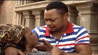 Synopsis: This Latest Nigerian Nollywood Movie is Tan interesting movie as some group of people organised a house for human ritual, this the continue doing until the souls of the dead attacked them and they started killing themselves  Watch in this Order: Bloody Temple - https://youtu.be/_4s2uUoumto Bloody Temple 2 - https://youtu.be/6sJI7tdYTq0  Cast: Clem Ohameze, Amaechi Muonagor, Vincent Opurum, Esther Audu Producer: Oluchi Faith, Nelson M. Dennis Director: Ifeanyi Ogbonna  Watch the very best videos of Nigerian Nollywood movies , the very best videos of Nigerian actresses, the very best videos of Nigerian Actors, the very best videos of Mercy Johnson, the very best videos of Ini Edo, the very best videos of Tonto Dikeh and many more Nigerian and Ghanaian actors and actresses in Nollywood and Ghallywood movies, action, romance, drama, totally for free on Youtube on simply the best Nollywood Channel: NollywoodTVNOLLY. You can see clips, trailer