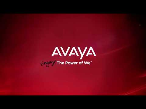 How to integrate System Manager 7.0.1.2 with Avaya Control Manager 8.0.2