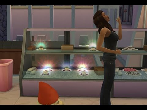 How to Get Rich In The Sims 4 Without Any Cheats!