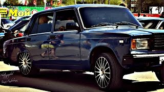 07.2015 Профессиональный клип - https://www.youtube.com/watch?v=qZOLKs0FwQo vk.com/avtosh37 vk.com/lezginka_ivanovo