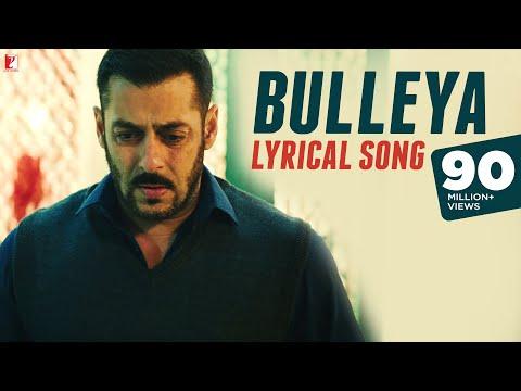 Xxx Mp4 Lyrical Bulleya Song With Lyrics Sultan Salman Khan Anushka Sharma Irshad Kamil 3gp Sex