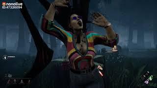 [Live Stream] Sea of Thieves - Game Sinh Tồn Cướp Biển! 29/09/2020