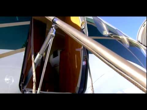 2008 PILATUS PC-12 NG For Sale