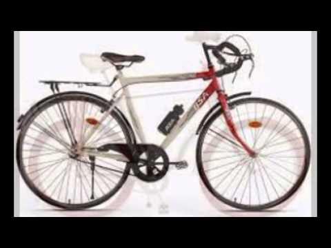 Buy Bicycle Online