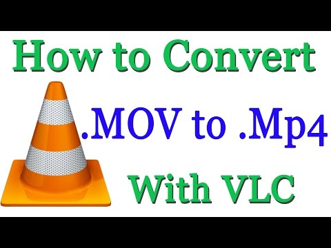 How to Convert .MOV to .MP4 [NO DOWNLOAD] Windows Only [FAST AND EASY]