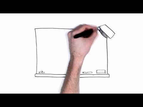 Accenture Australia- The Essential Skills Series-Project Management