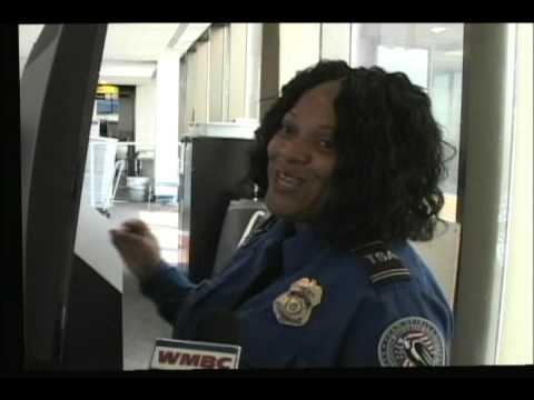 KW Newark Airport 0001