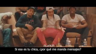 Young M.A. - OOOUUU (Subtitulado en Español)