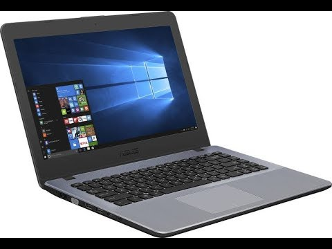 Asus VivoBook APU Dual Core A9 Price, Features, Review