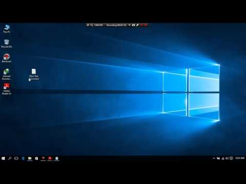 how to off windows 10 automatic update