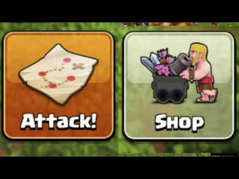 Making Clash of Clans in Java! | Part 1
