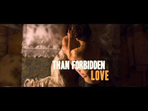 Romeo and Juliet - 'Forbidden Love' TV Spot