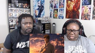 Download Attack on Titan 3x21 {Ep 58} REACTION!! {Attack Titan} Video