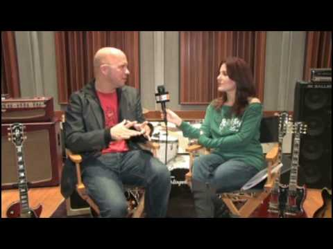Derek Sivers - How To Get A Booking Agent (And Anything Else You Want)