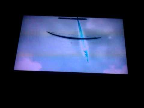 Skyrim ice arrow