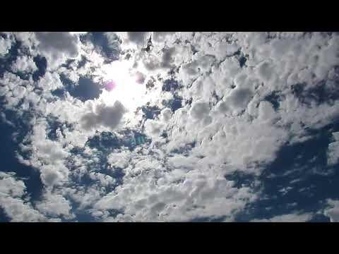 No solar Eclipse in Arizona
