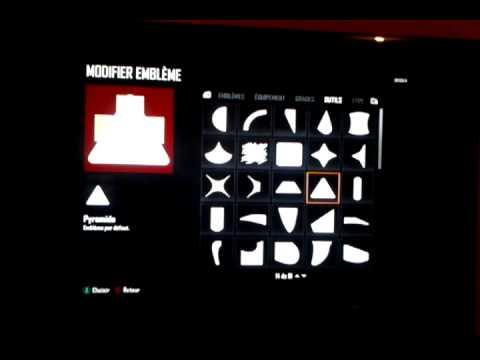 Emblemes masto + mon logo