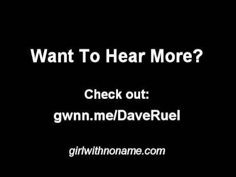 Interview with The Muscle Cook Dave Ruel author of Anabolic