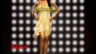 Sunidhi Chauhan,Tulsi Kumar,Shreya Ghoshal {MusicQueens}