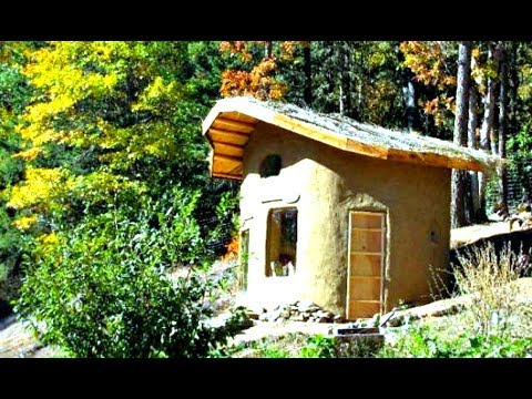 Man Cave (70 Square Feet) COB HOUSE