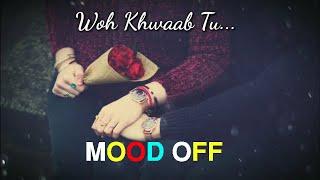 I miss you status for love miss you whatsapp Status Sad